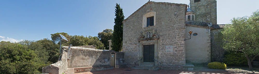 Cementiri de Vilanova del Vallès