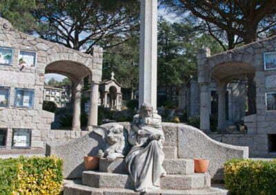 Panteó Viader